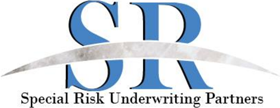 Special Risk Underwriting Partners, Logo